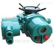 DZW60-24T智能调节型阀门电动装置厂家