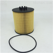 RE509672强鹿燃油滤芯保质保量
