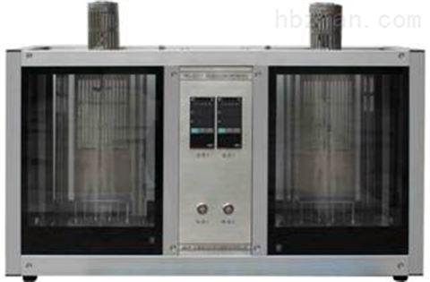 高温运动粘度测试仪YG-2222