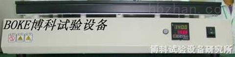 高温铸铝电热板