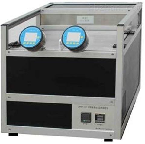 自动旋转氧弹法氧化安定性测试仪YG-1222