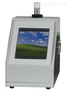 重燃料油沥青质分离指数测试仪YG-3111