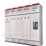 供应污水处理控制柜/配电柜