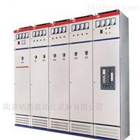 污水處理自動化PLC控制柜