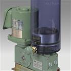 MUM-6R(30-30)IHI稀油泵SK-521L-10L-LLS的环境温度要求