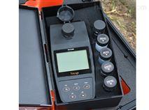 HTTURB便携式浊度仪