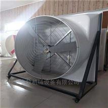 玻璃钢负压风机供应商