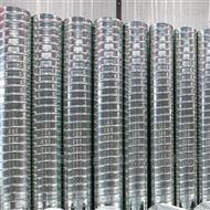 BM养殖场铝镁锰风管