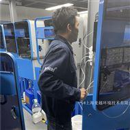 COD水质分析测定仪厂家