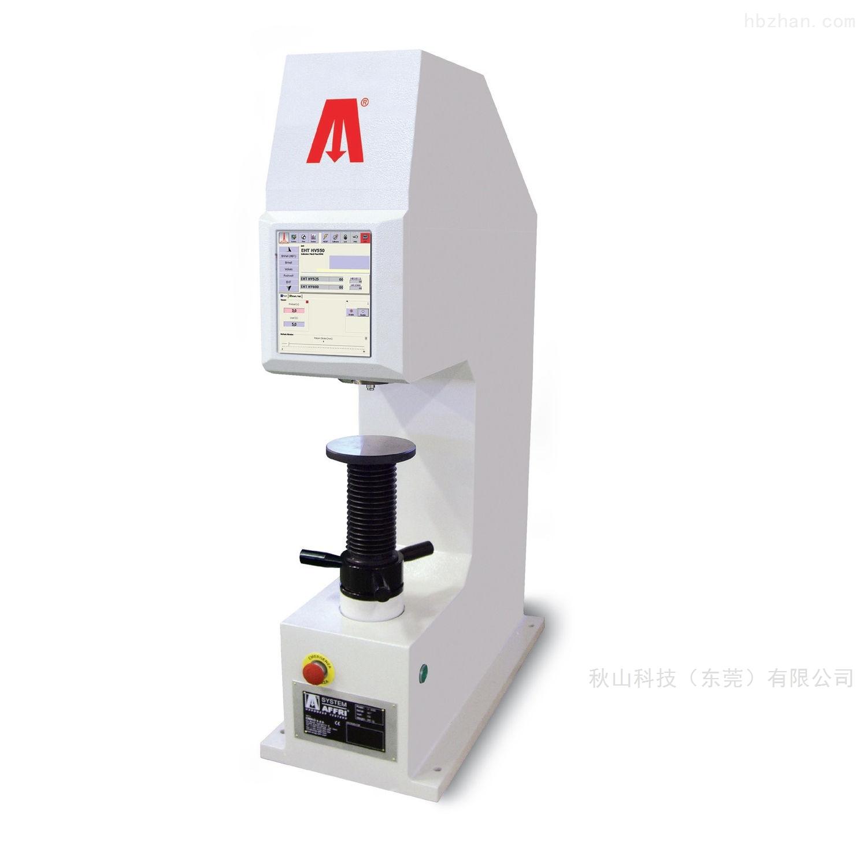 日本AFFRI LD 3000 AF 维氏硬度计
