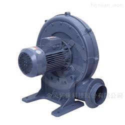 TB150-10中压鼓风机