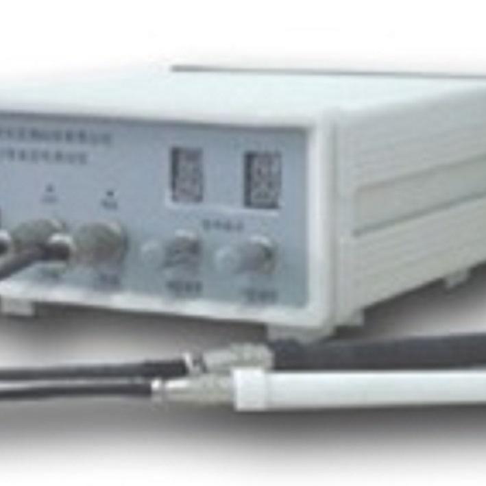 气体渗透率测定仪QT-STY-2