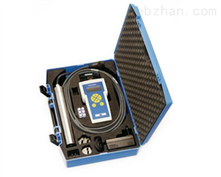 哈希便携式浊度仪TSS Portable