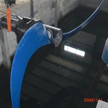 QJB低速推流器