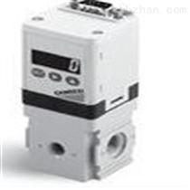 CFB-A26R-R1意大利CAMOZZI數字式比例調壓器ER238-52AP