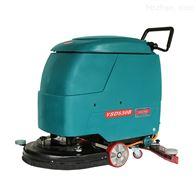 YSD-530B工厂车间环氧自流坪油污灰尘污渍清洗机