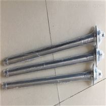 MC202-R10CAMOZZI串聯鋁型材氣缸61M2P050A0113S01