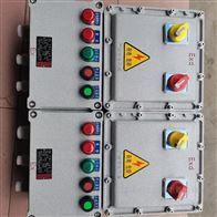 ZBXM(D)51防爆电源箱检修箱