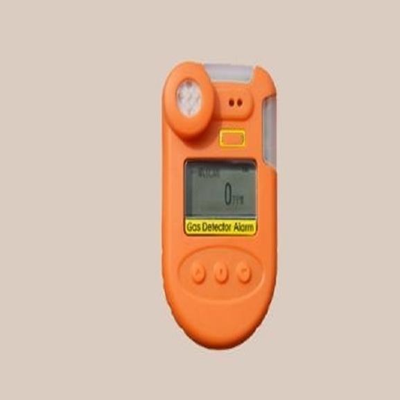 便携式硫化氢检测仪WS-H2S