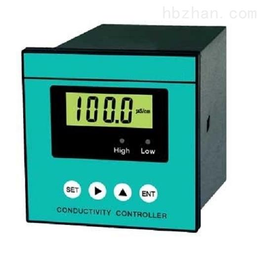 电导率监视仪SZ-CM-230/330