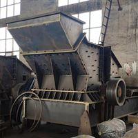 九江细碎制砂机,江西磨石打砂机细碎机