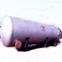 油库油罐快速加热器