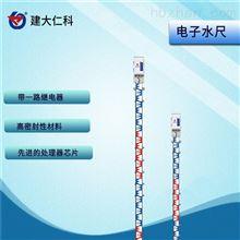 RS-DR-N01-1建大仁科 电子水尺*
