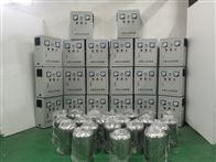 RC-WTS-2A水箱自洁消毒设备