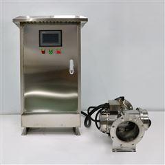 RC-ZY-2中壓紫外線消毒器