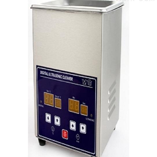 数码声波清洗机HB-PS-08A