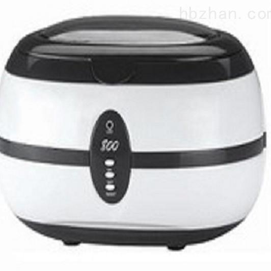 家用小型声波清洗机