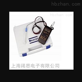 中國臺灣上泰(SUNTEX)微電腦pH/ORP/ION測定儀