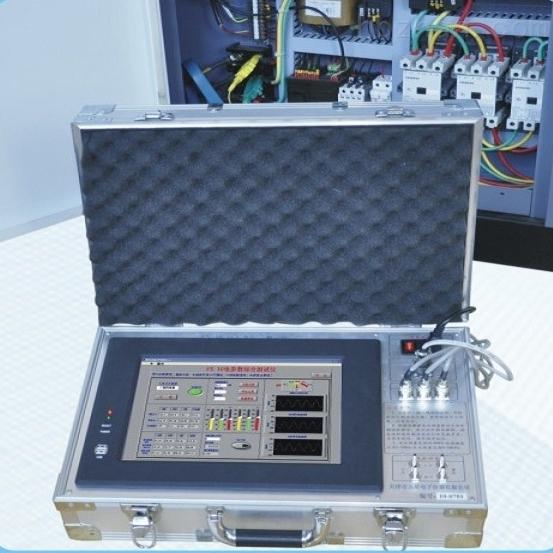 电参数综合测试仪DL-FS-10