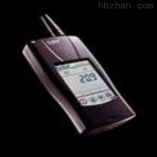 便携式氨气检测仪RHJ-EP200