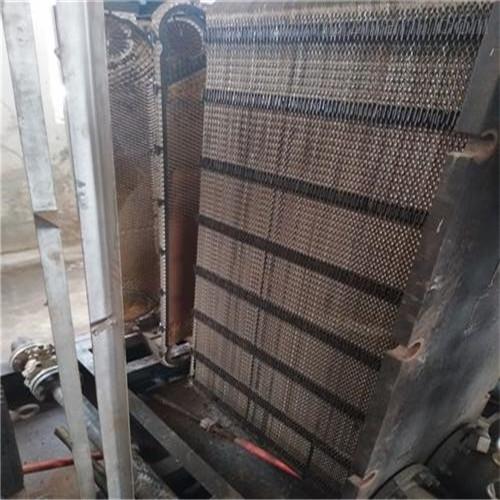 供热站换器片清洗剂技术顾问