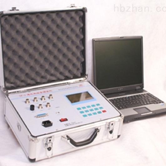 通风机综合测试仪KY-KJC-II