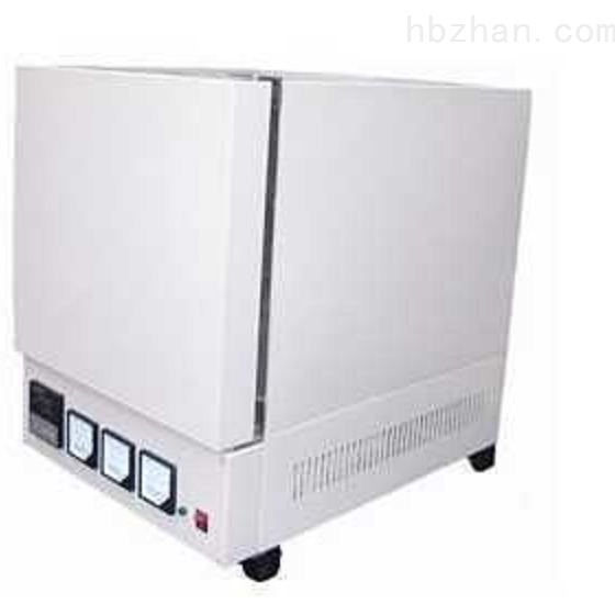 电炉箱式电炉