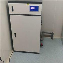 龙裕环保LYYTH口腔门诊污水处理设备
