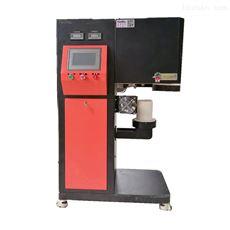 KRX-6-141400度高温热震炉