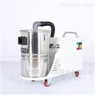 DL-750工业吸尘器
