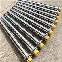 380V管状电加热器直热式
