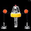 AMT海洋浮标式在线监测探头