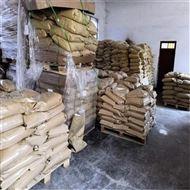 HB-106A土方工地裸土抑尘剂主要成分