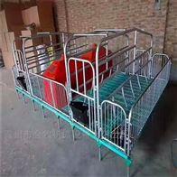 自动化母猪产床法式产床