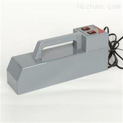 便携式紫外分析仪