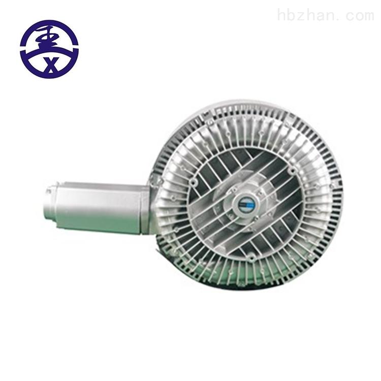 抽真空漩涡风机 便携式负压抽气泵