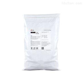 絮凝剂PAM产品介绍