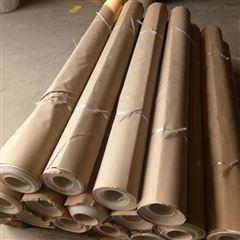 带钢丝石棉板一平方价格
