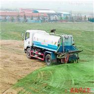 HB-106A土方工地裸土抑尘剂值得信赖