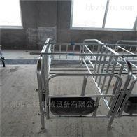 养殖设备母猪限位栏